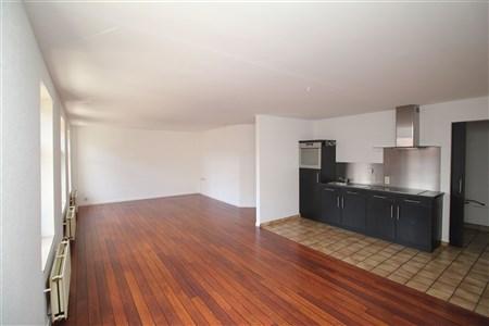 Zentral gelegene Wohnung in Eupen - 4700 EUPEN, Belgien