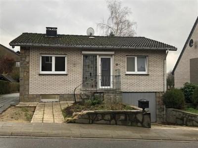 Haus mit 100m²  in Kelmis - 4720 Kelmis, Belgien