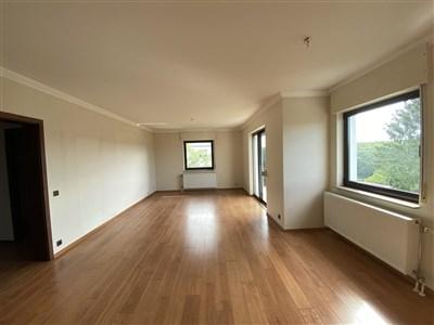 Eupen: Grosszügige Wohnung mit Weitsicht - 4700 Eupen, Belgien