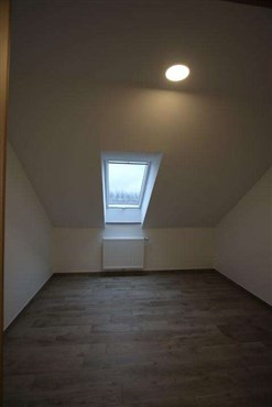 Wohnung mit 95,99m²  in Montzen