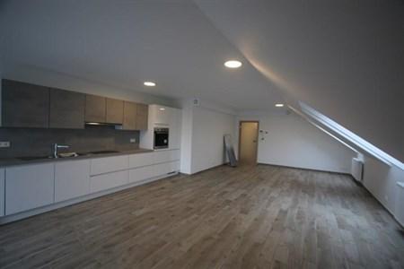 Wohnung mit 95,99m²  in Montzen - 4850 Montzen, Belgien