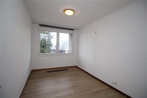 Gut geschnittene Wohnung auf der 3. Etage der Parkresidenz