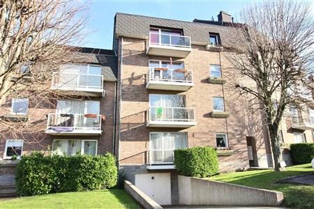 Wohnung - EUPEN - EUPEN, Belgien