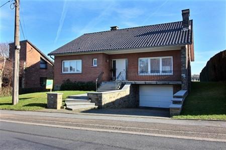 Haus - WELKENRAEDT - WELKENRAEDT, Belgien
