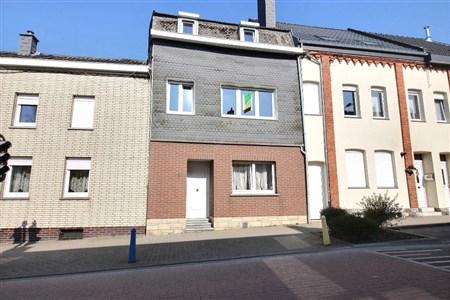Haus - KELMIS - KELMIS, Belgien