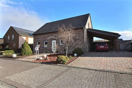 Villa - KETTENIS - KETTENIS, Belgien