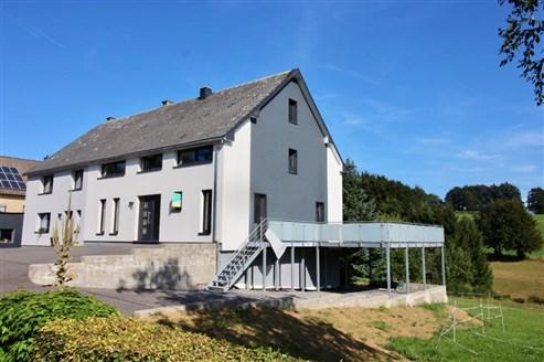 Haus - ROCHERATH