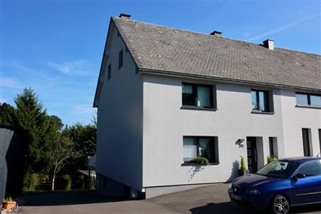 Haus - ROCHERATH - ROCHERATH, Belgien
