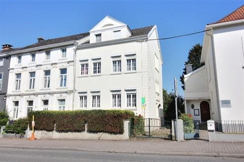 Haus - EUPEN