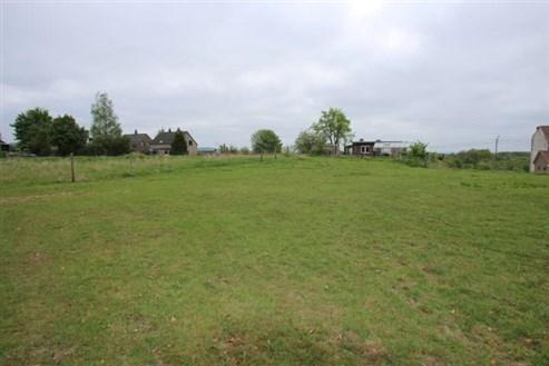 Grundstücke mit 1017,2m²  in Montzen