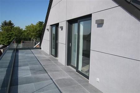 Wohnung mit 132m²  in Kelmis / La Calamine - 4720 Kelmis / La Calamine, Belgien