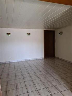 Haus mit 153,11m²  in Kelmis / La Calamine