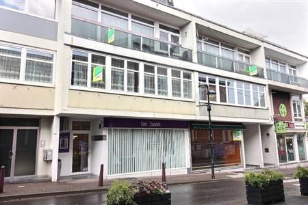 Gebäude mit Wohnungen - KELMIS - KELMIS, Belgien