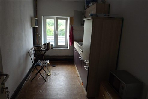 INVESTOREN, NICHT ZU VERPASSEN.! Vermietetes MFH  inkl. Einbauküchen in verkehrstechnische optimale Lage!