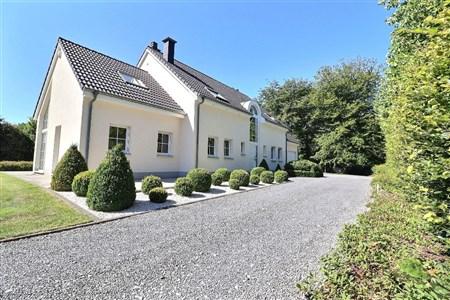 Anwesen - HAUSET - HAUSET, Belgien