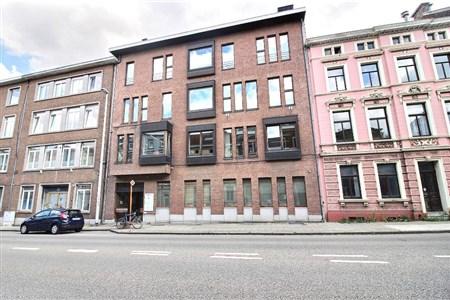 Bürofläche - EUPEN - EUPEN, Belgien