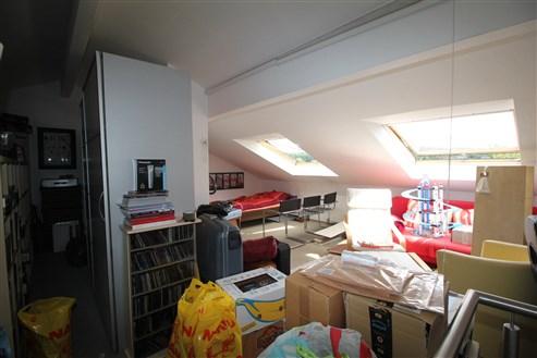 Großzügige Duplexwohnung in direkter Grenzlage (B/D/NL)
