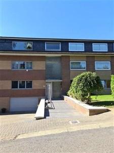 Wohnung mit 62,42m²  in Raeren - 4730 Raeren, Belgien