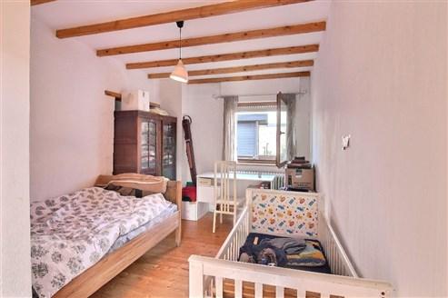 spacieux appartement avec dépendance - HENRI-CHAPELLE