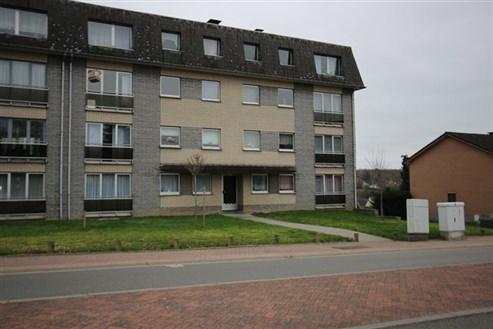 Wohnung mit 75m²  in Kelmis / Neu-Moresnet
