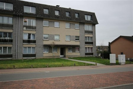 Wohnung mit 75m²  in Kelmis / Neu-Moresnet - 4721 Kelmis / Neu-Moresnet, Belgien