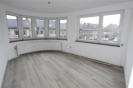 Wohnung mit 82m²  in Kelmis / La Calamine - 4720 Kelmis / La Calamine, Belgien