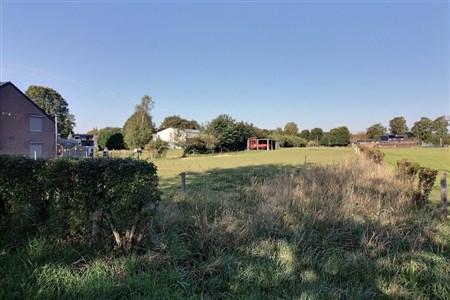 Terrain en Zone d'Habitat à Caractère Rural - SOURBRODT - SOURBRODT, Belgien