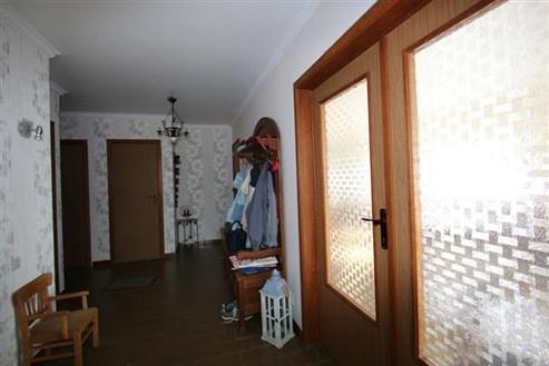 Haus mit 115m²  in Montzen