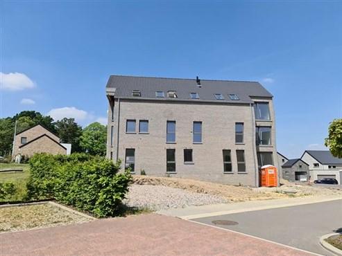 Wohnung mit 67m²  in Montzen