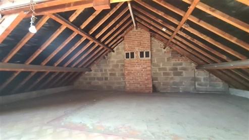Haus mit 132,77m²  in La Calamine