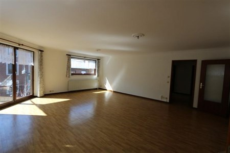 Wohnung mit 95m²  in Moresnet-Chapelle - 4850 Moresnet-Chapelle, Belgien