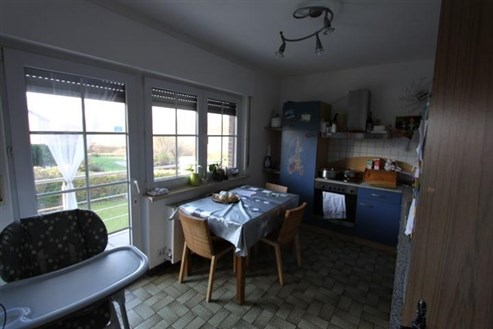 Haus mit 115m²  in Moresnet