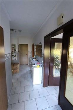 Maison de 115m²  à Moresnet