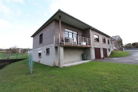 Haus mit 115m²  in Moresnet - 4850 Moresnet, Belgien