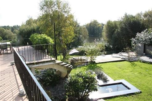 Villa - NEU-MORESNET