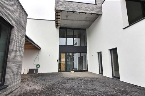 Neue Wohnung - EUPEN