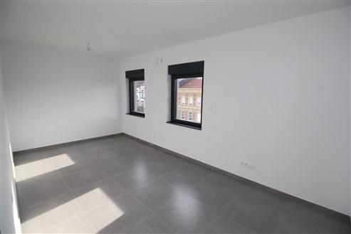 Eupen: Neues Appartement, das den modernsten Ansprüchen entspricht - Duplex