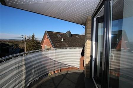 Wohnung mit 70m²  in Kelmis - 4720 Kelmis, Belgien