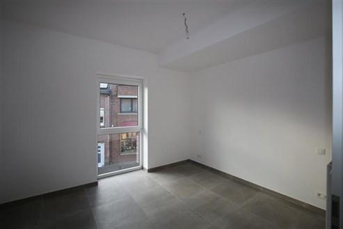 Wohnung mit 47m²  in Kelmis