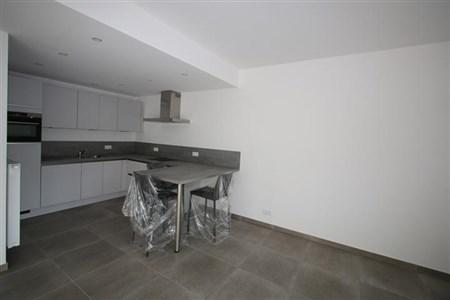 Wohnung mit 47m²  in Kelmis - 4720 Kelmis, Belgien