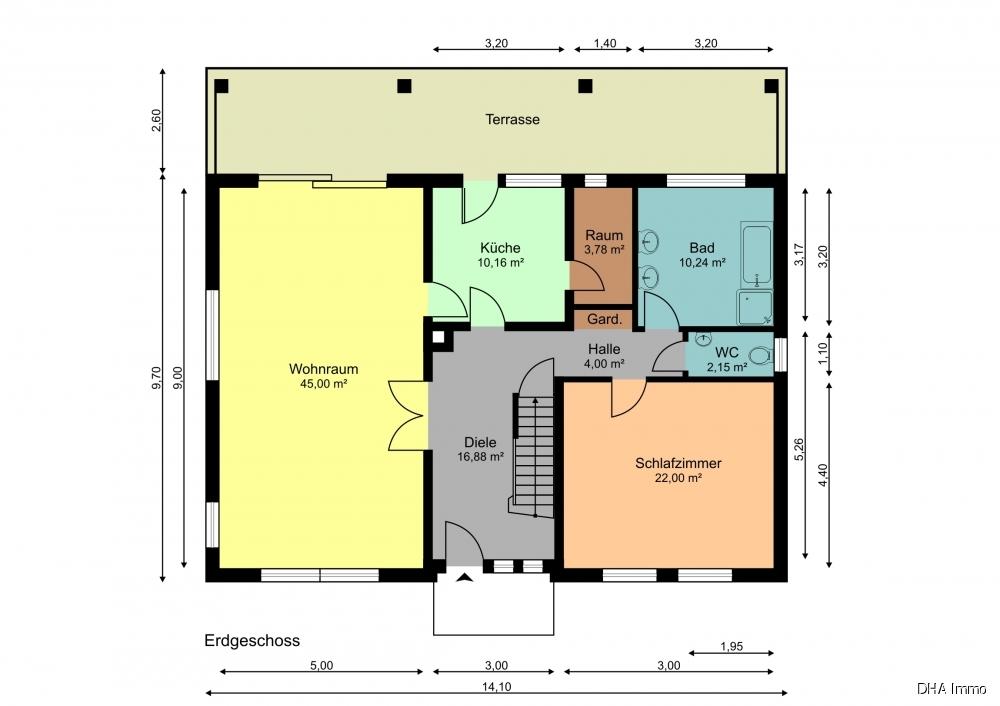 freist efh in waldrandlage abs ruhig 5 6 r ume doppelgarage moresnet. Black Bedroom Furniture Sets. Home Design Ideas