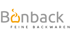 Bonback GmbH