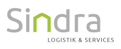 Sindra Logistik & Services