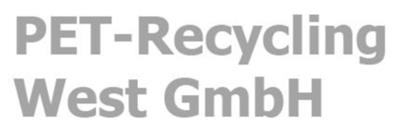 PET-Recycling West GmbH