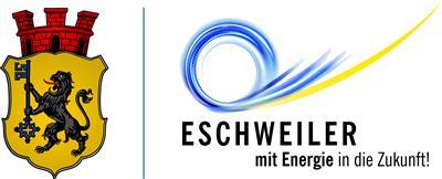 Stadt Eschweiler  /  Personalwesen