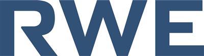 RWE Power AG, Ausbildungszentrum Eschweiler-Weisweiler