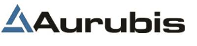 Aurubis Stolberg GmbH & Co. KG