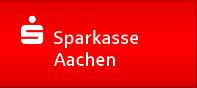 Sparkasse Aachen