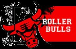 Ostbelgien - Roller Bulls VS SGK Heidelberg