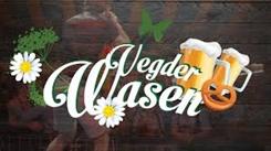 Ostbelgien - Vedger Wasen